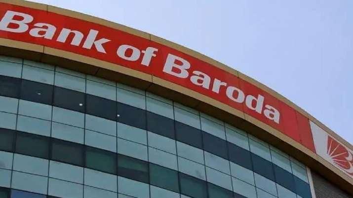 Bank of Baroda, Retail loan, Bank of Baroda interest rate- India TV Paisa