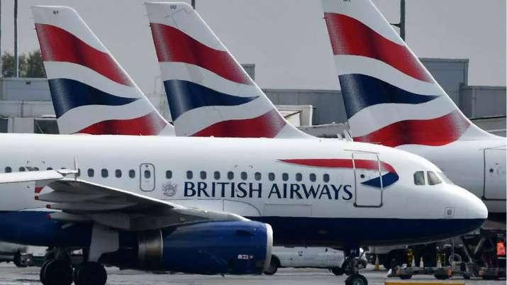 british airways- India TV Paisa