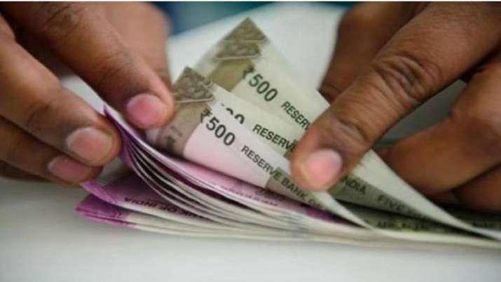 Bank branches- India TV Paisa