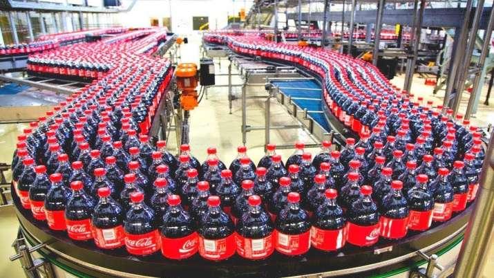 FIR against Coca Cola factory in Himachal Pradesh for operating in violation of lockdown order- India TV Paisa