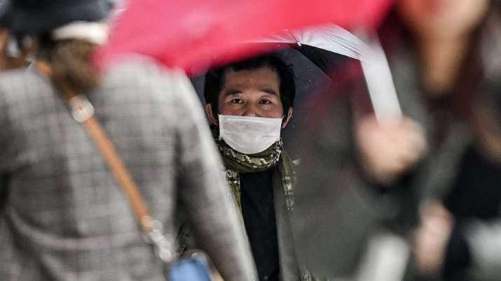 Photo of चीन ने कोरोना वायरस पर किया कंट्रोल, लगातार दूसरे दिन कोई नया घरेलू मामला नहीं