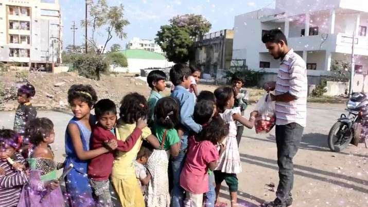 Global pandemic corona virus is breaking the back of Asian economy- India TV Paisa
