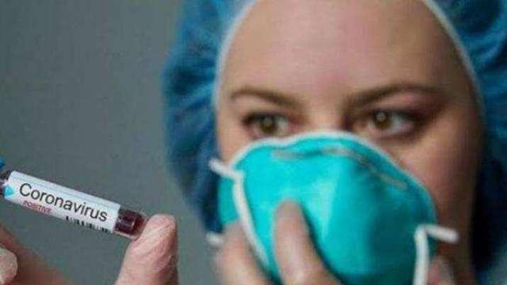 coronavirus updates- India TV