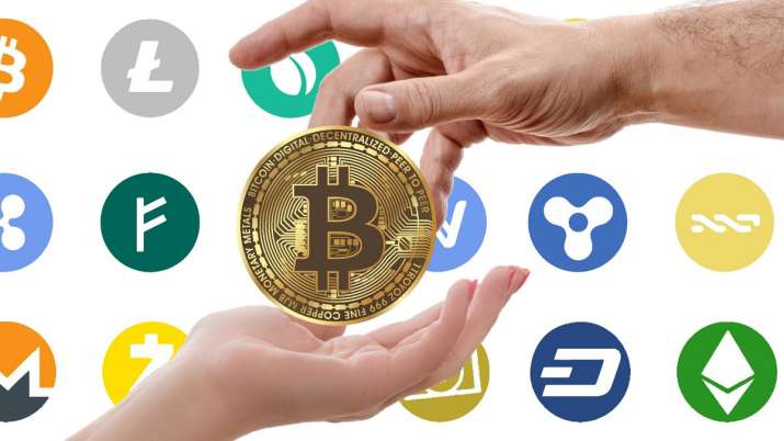 Supreme Court allows trading in cryptocurrency, cancels 2018 ban imposed by Reserve Bank of India- India TV Paisa