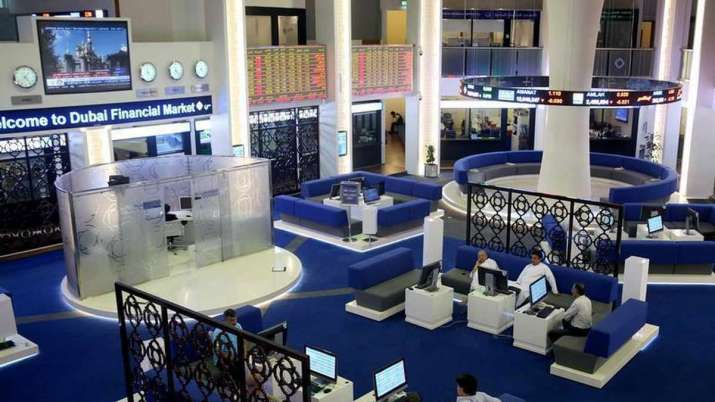 Dubai Exchange Shuts Trading Floor to Prevent Spread of Virus- India TV Paisa