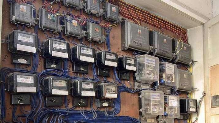 electricity bill pay, uttar pradesh, electricity bill, UPPCL- India TV Paisa
