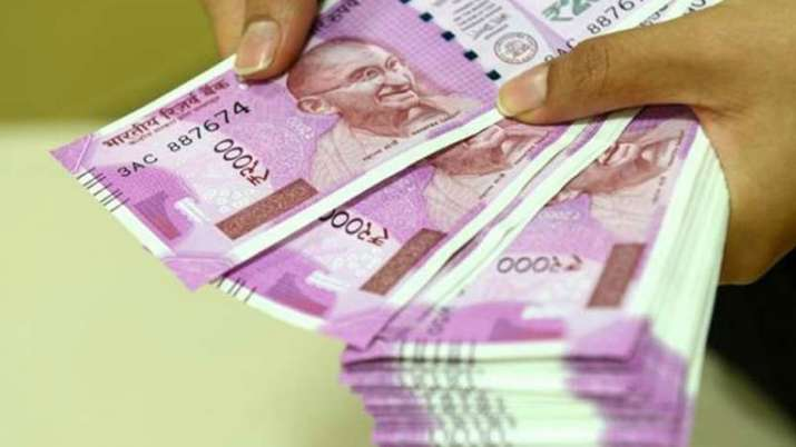 Want to increase your capital with saving tax, then invest in ELSS fund- India TV Paisa