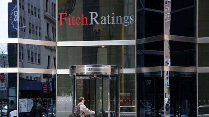 Coronavirus impact: Fitch cuts India growth forecast to 5.1pc for FY21- India TV Paisa