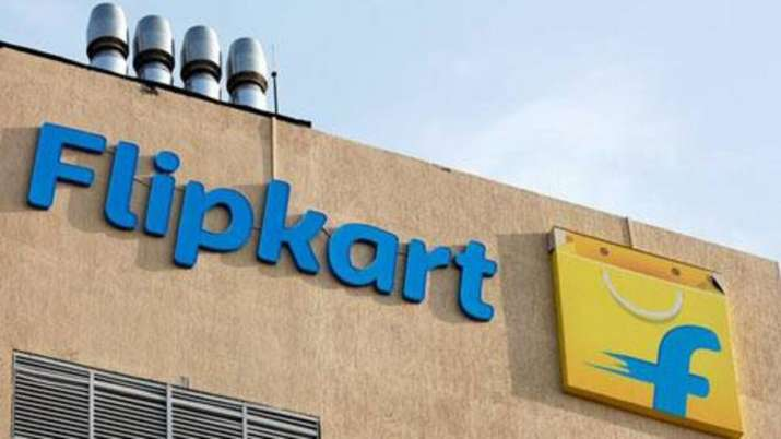 NCLAT asks CCI to probe against Flipkart over allegations of unfair practices- India TV Paisa