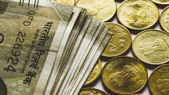 FPIs invest, Indian capital market- India TV Paisa