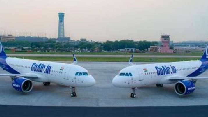 Janta curfew, Sunday 22 March 2020, GoAir, flights- India TV Paisa