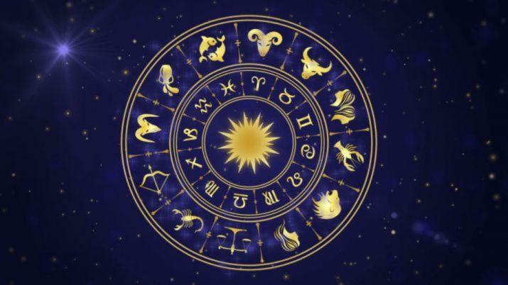 Horoscope 27 march- India TV