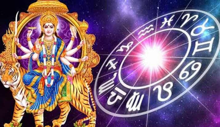 Horoscope 25 march navratri- India TV