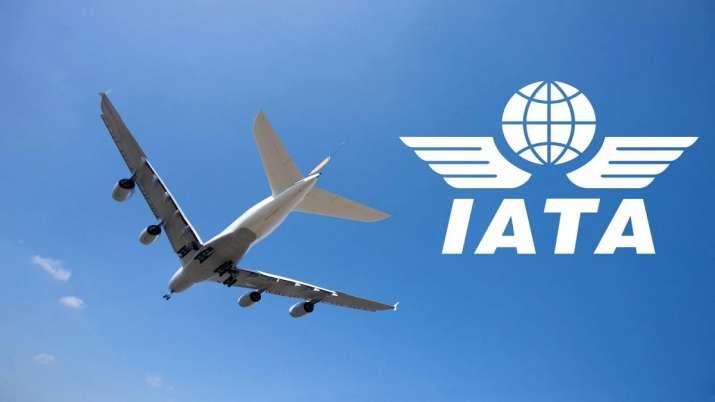 Coronavirus, airlines, revenue, IATA - India TV Paisa