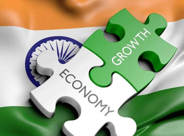 Coronavirus, Lockdown, India GDP Growth, GDP growth rate- India TV Paisa