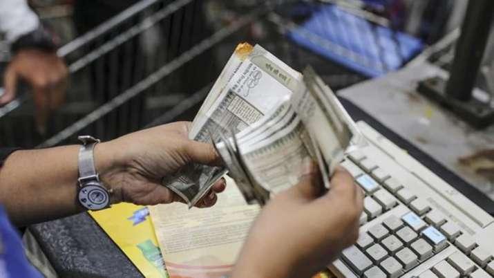 Investor wealth, Sensex, Nifty- India TV Paisa