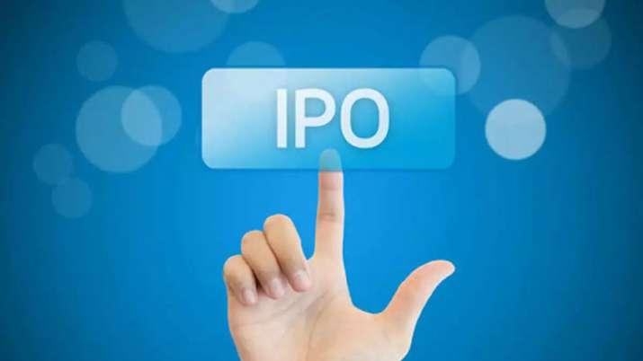 IRFC and Home first Finance IPO gets Sebi nod- India TV Paisa