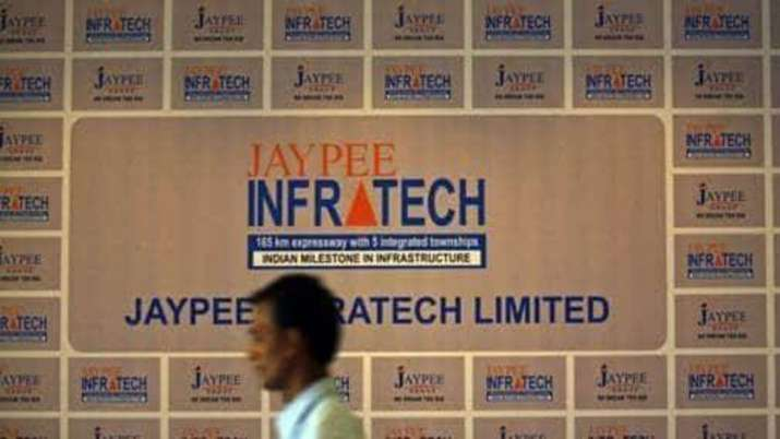 NBCC gets NCLT nod to acquire Jaypee Infratech- India TV Paisa