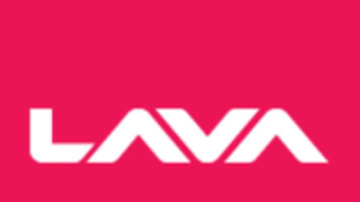 Lava pays 20 pc advance salary to factory workers- India TV Paisa