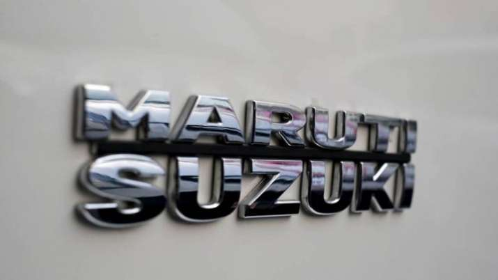 Maruti Resume Operations in Manesar Plant- India TV Paisa