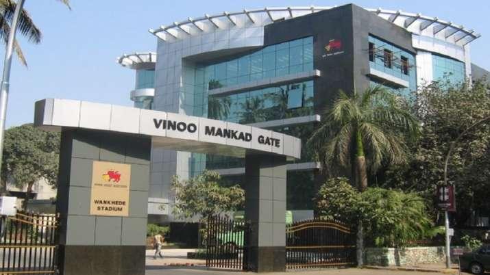 MCA, Maharashtra cricket association, cricket bodies donate for coronavirus, CAB, cricket associatio- India TV