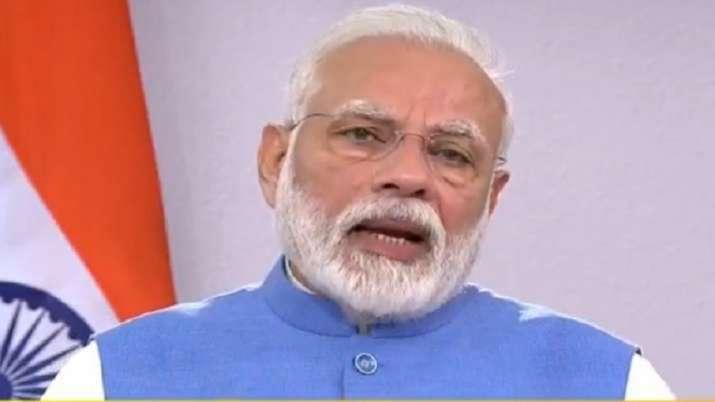 PM- India TV Paisa