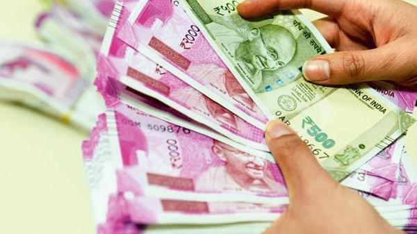 Small saving Scheme- India TV Paisa