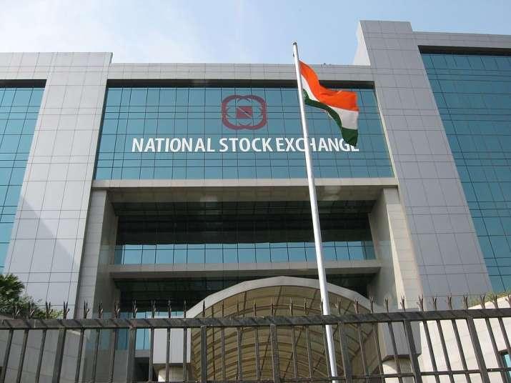 National Stock Exchange NSE cancels membership of 36...- India TV Paisa