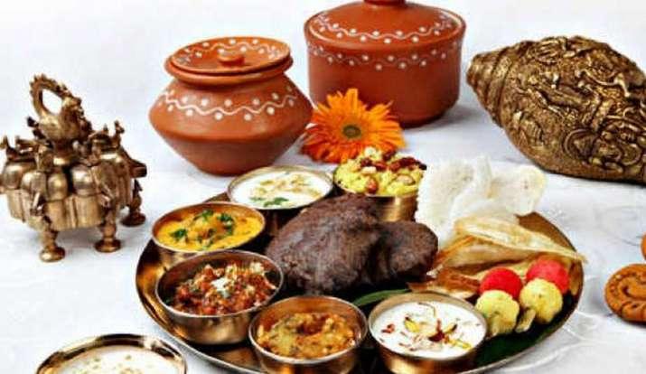 Navratri fasting tips- India TV