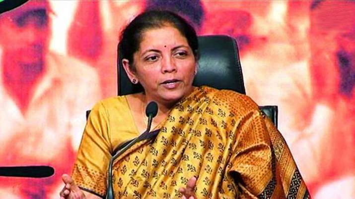 Aadhaar-Pan linking date extended to June 30- India TV Paisa