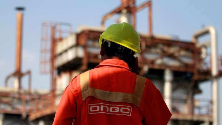 ONGC declares Rs 5 interim dividend, govt to get Rs 3,950 cr- India TV Paisa