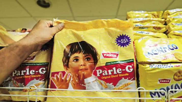 Parle to donate 3 cr Parle G biscuit packs through government agencies- India TV Paisa