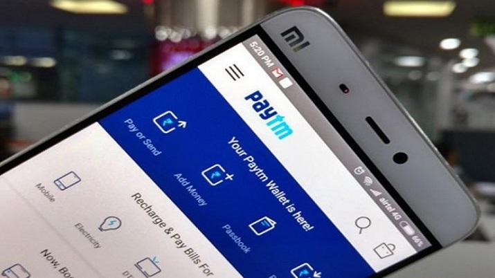 मिनी एप डेवलपर्स के...- India TV Paisa