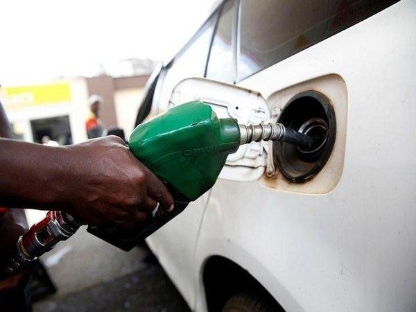 Petrol Diesel rate, Petrol Diesel Price, Today Petrol Diesel rate, Today Petrol Diesel price- India TV Paisa