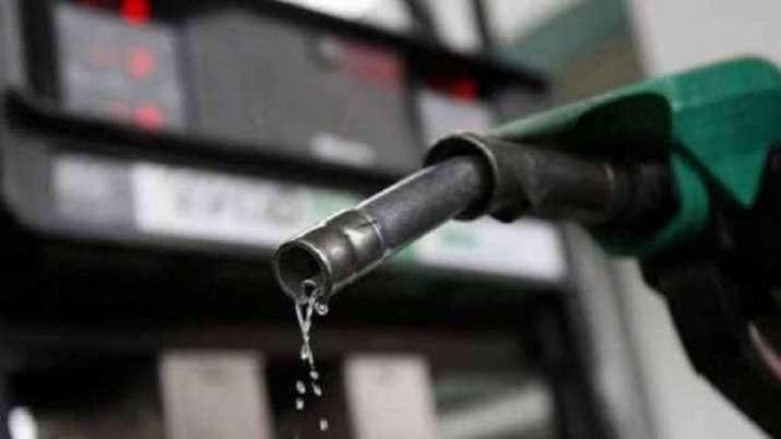 Petrol Diesel Rate, Petrol Diesel Price, Petrol price, Diesel price- India TV Paisa