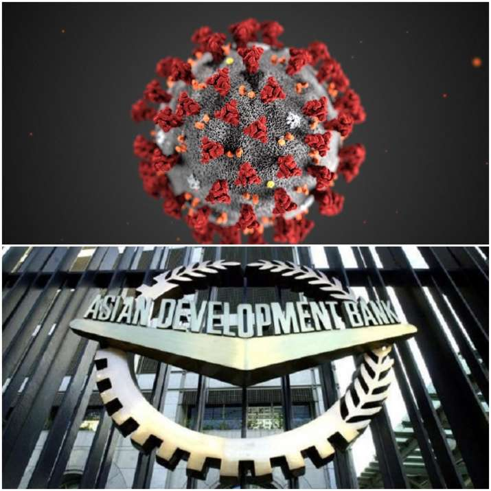 ADB, coronavirus outbreak, Asian Development Bank- India TV Paisa