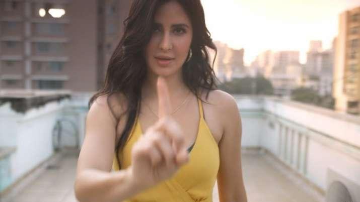 Fitness- India TV