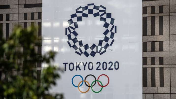 Postponement of Olympics will increase costs by about $ 27 billion: organizer- India TV