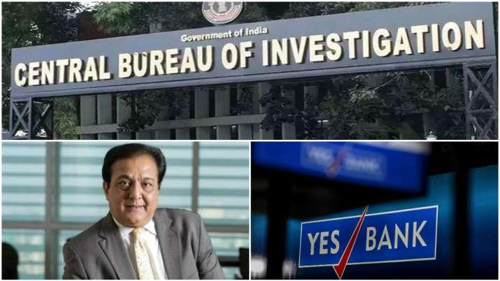 Yes Bank crisis, CBI, Rana Kapoor, Yes Bank founder- India TV Paisa