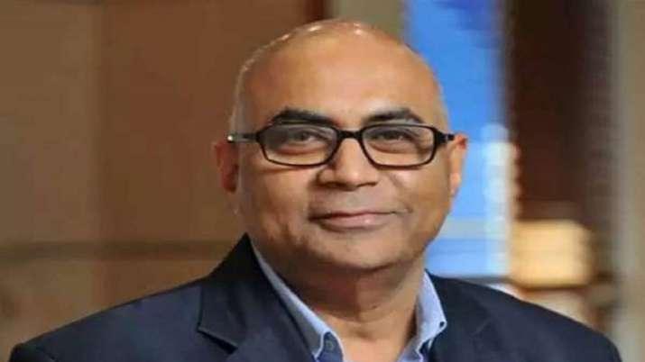 Prashant Kumar takes charge as Yes Bank administrator - India TV Paisa
