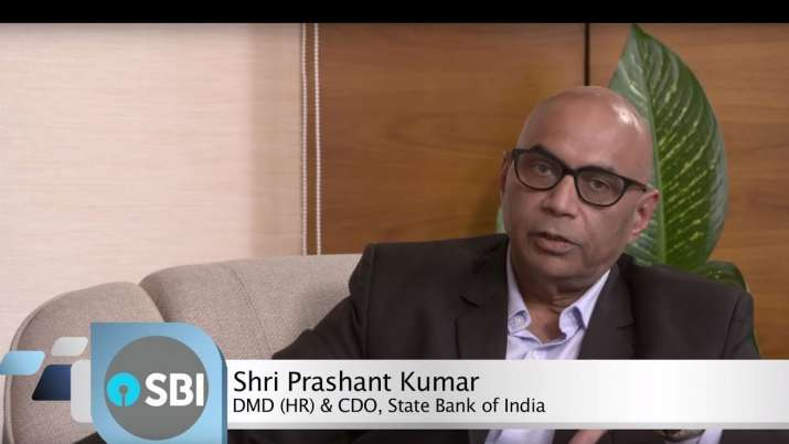 Hopeful of moratorium being lifted this week, says Yes Bank administrator- India TV Paisa