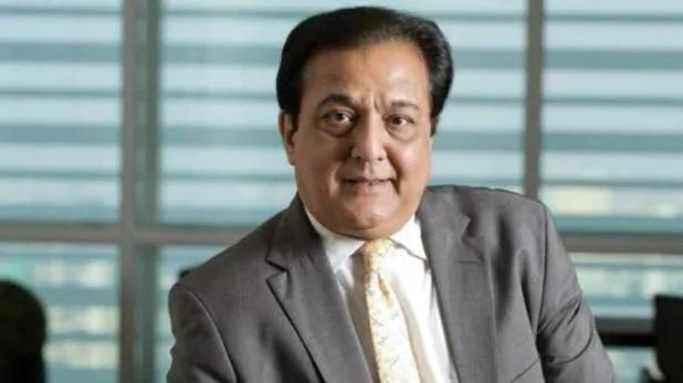 Yes bank Founder, Yes bank, Rana Kapoor, ED- India TV Paisa