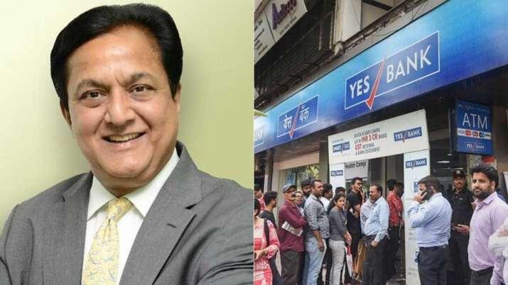 Yes Bank, Yes Bank Rana Kapoor, Rana Kapoor, Yes Bank founder Rana Kapoor, Rana Kapoor arrested- India TV Paisa
