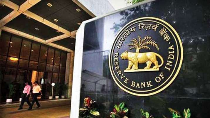 RBI is all set to deal with the impact of coronavirus, close monitoring financial market- India TV Paisa
