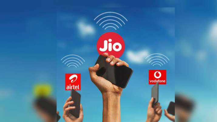 Coronavirus : Reliance Jio launches new Work From Home prepaid recharge pack for Rs 251- India TV Paisa