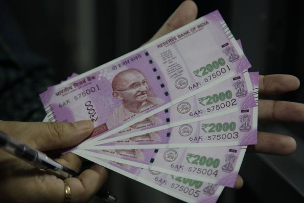 credit guarantee scheme- India TV Paisa