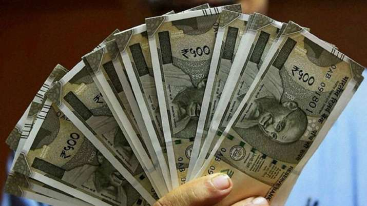 Companies in India to give average 7.8 pc salary hike in FY21- India TV Paisa