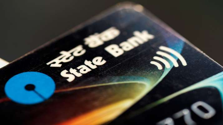 SBI Card IPO subscribed 4% within 15 minutes, Who can apply for how much shares - India TV Paisa