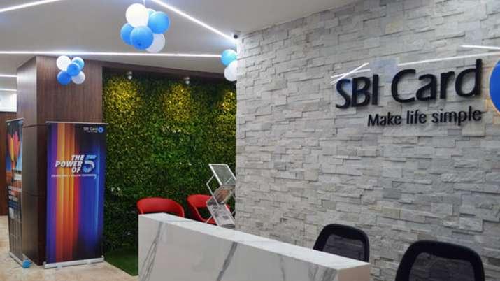 SBI Cards IPO- India TV Paisa