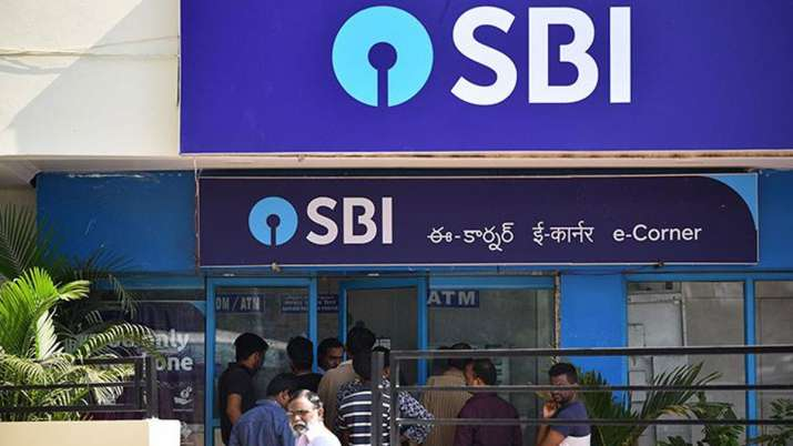 SBI cuts MCLR by up to 15 bps across tenors- India TV Paisa